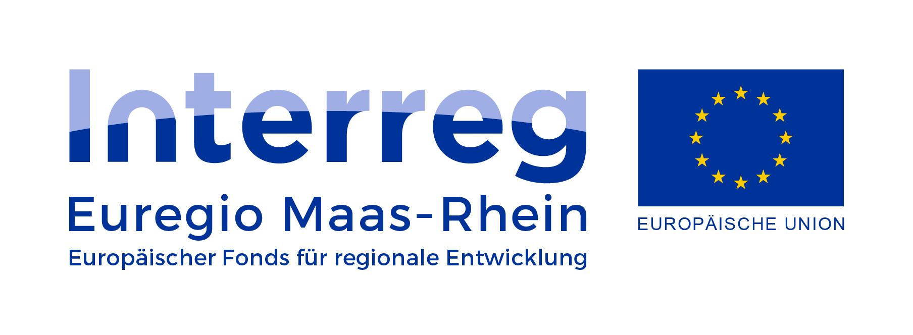 www.interregemr.eu